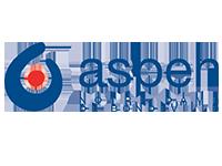 ASPEN-LOGO