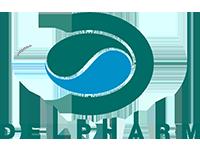Logo-Delpharm