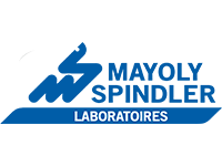 Logo-Mayoly-Spindler-Laboratoires-1