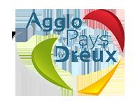 Logo-communaute-d_agglomeration-du-pays-de-dreux-2