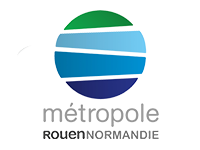 METROPOLE-rouen