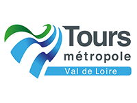 Tours-metropole
