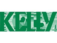 kelly_service