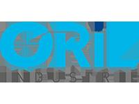 oril-logo-1