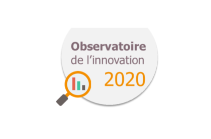 observatoire innovation
