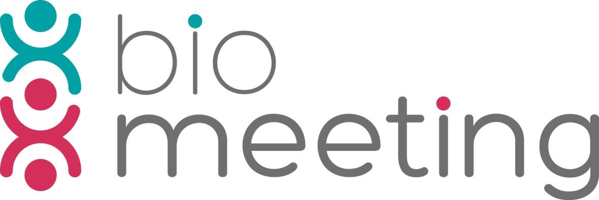 LogoBiomeeting