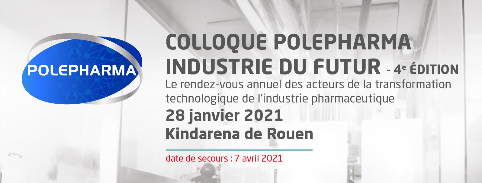 banniere-CPIF2021-vf (1)