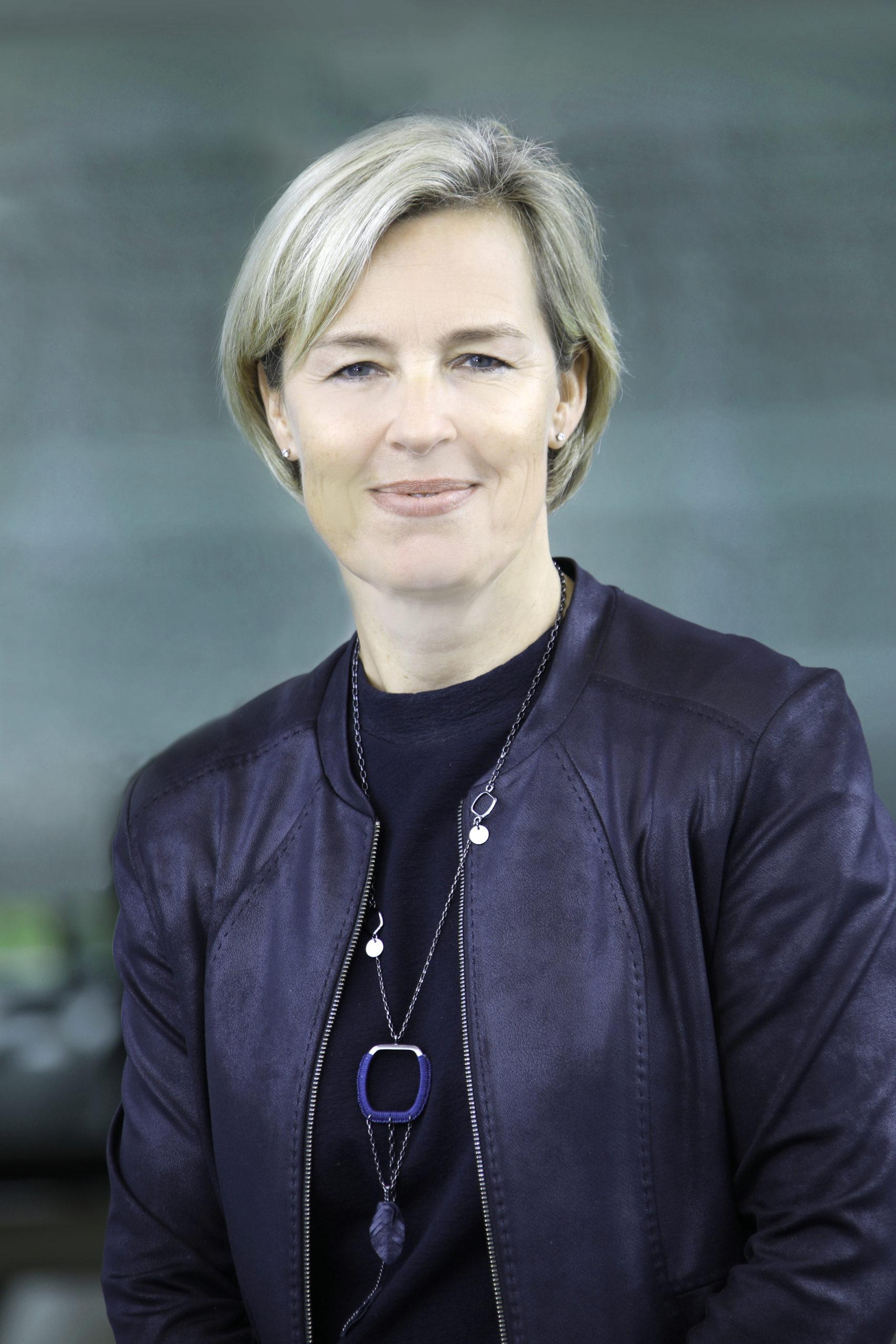 Karine Duquesne