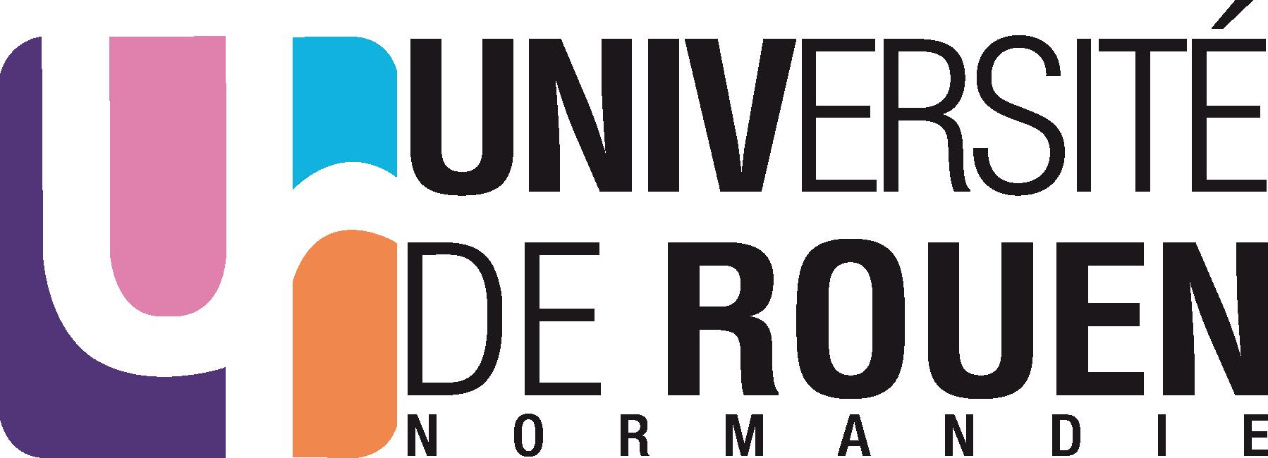 Université_de_Rouen