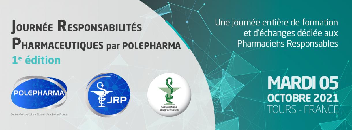 Bannière JRP 2021