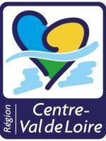 Bloc marque vertical - Region Centre-Val de Loire- 2015