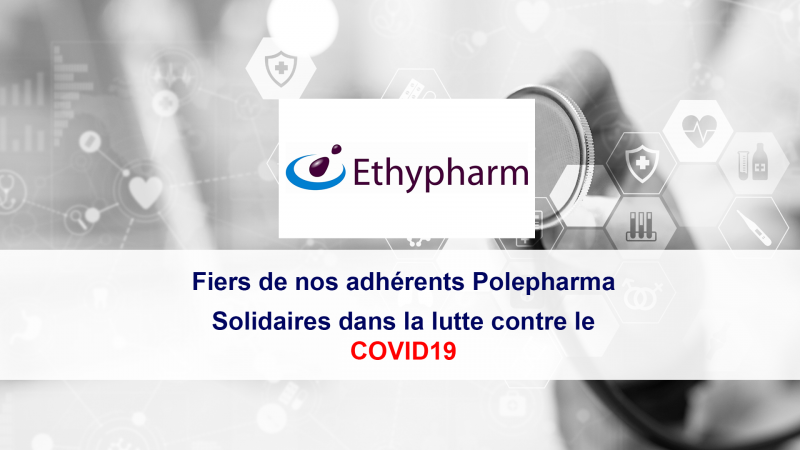 Header Ethypharm
