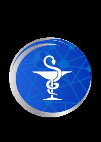 Logo JRP VDEF sans titre