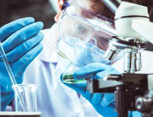 comprendre-les-biomedicaments-en2-min
