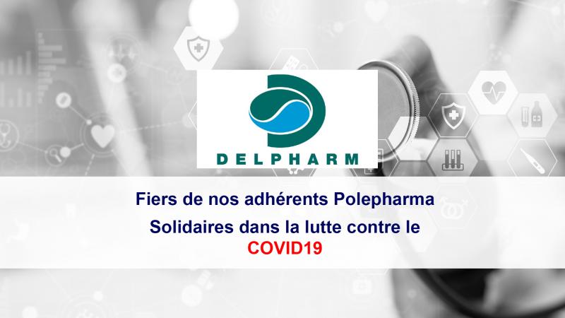 header Delpharm
