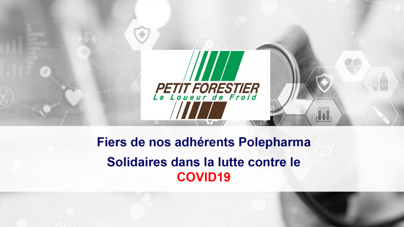 header Petit Forestier