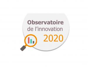 observatoire innovation