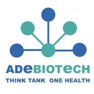 adebiotech
