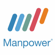 manpower chartres
