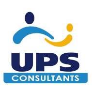 ups consultants- teranga group