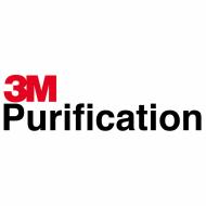 3m purification