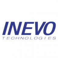 INEVO