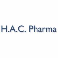 hac pharma