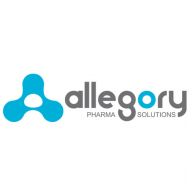 allegory pharma