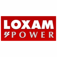 loxam power