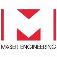 MASER ENGINEERING