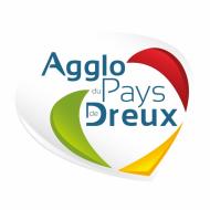 COMMUNAUTE DAGGLOMERATION DU PAYS DE DREUX