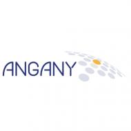 ANGANY INNOVATION