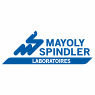 MAYOLY SPINDLER CHATOU