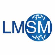 laboratoire lmsm ea 4312 microbiologie