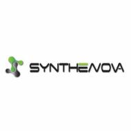 synthenova