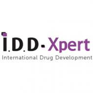 IDD-XPERT