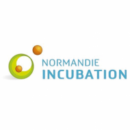 Normandie Incubation