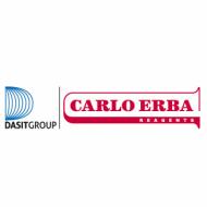CARLO ERBA REAGENTS