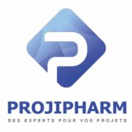 projipharm