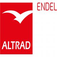 endel - engie