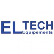 eltech equipements