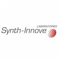 synth innove