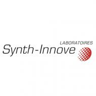 synth innove