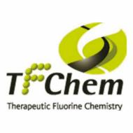 TFCHEM
