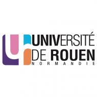 universite de rouen normandie