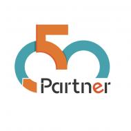 5m partner