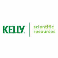 kelly scientifiques centre - normandie