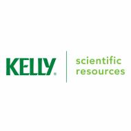 KELLY SCIENTIFIQUES CENTRE - NORMANDIE
