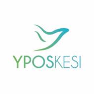 YPOSKESI