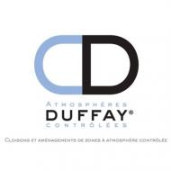 duffay